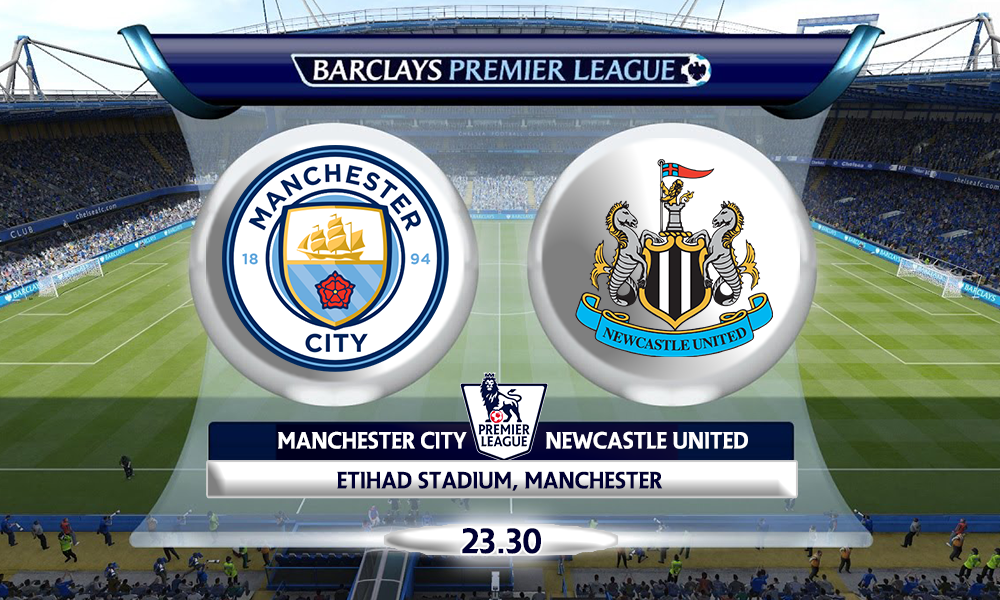 premierleague mancity vs newcastle